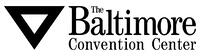 Baltimore-Convention-Center-logo