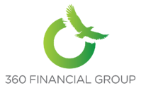 360 Financial Group Logo_Full Color no tag
