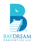 BayDreamProperties_2CLR_TM