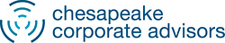 Chesapeake Corporate Advisors Logo