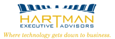 Hartman Executive Advisors Logo&Tag 2CLR-01