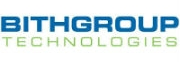 bith-group-technologies-squarelogo-1451285316510-1