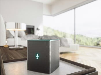 hotel-voice-assistant