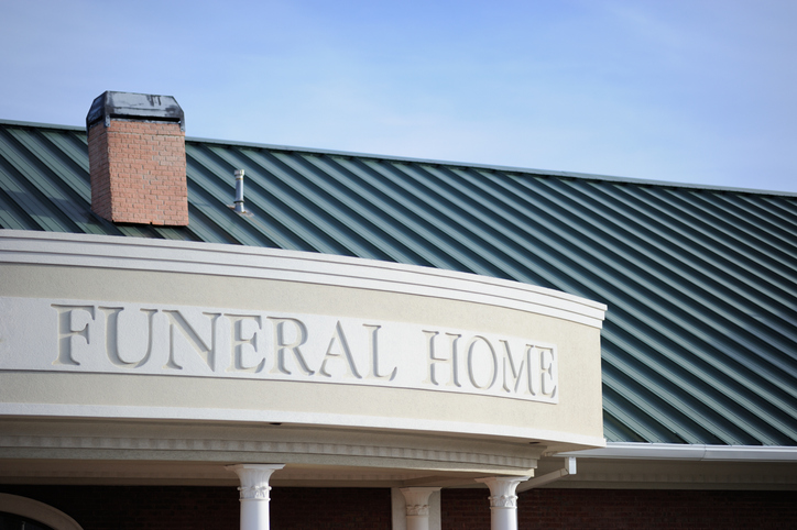 funeral-home-exterior