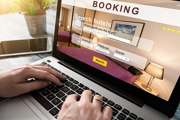 booking-engine-hotel-website