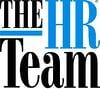 HR Team Logo
