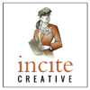 Incite Creative Logo-200x200-Clean-2020_positive-black-rule