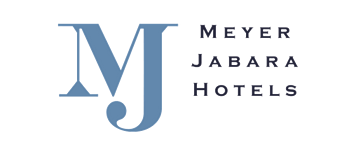 Meyer Jabara Hotels Logo