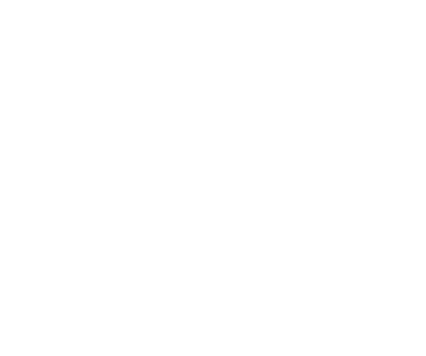 brand-reputation-star-rating-reviews