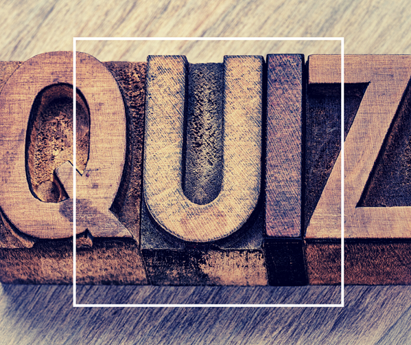 brand management-quiz