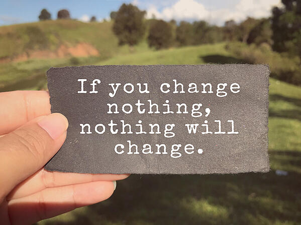 digital-marketing-change-nothing