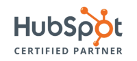 hubspot-certified-partner-logo-clear