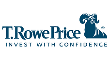 t-rowe-price-vector-logo